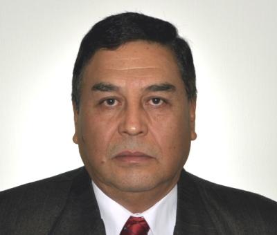 Y PUNTO  –  Desilusiona Ricardo Ahued Bardahuil