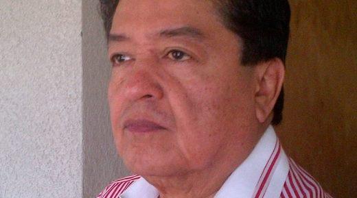 Cuentas Claras  –  Morena, ya vive la repulsa ciudadana