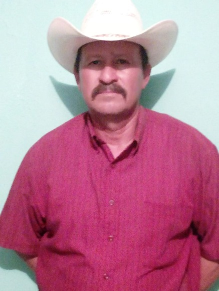 Sin castigo, abigeato en la zona rural de Altamira