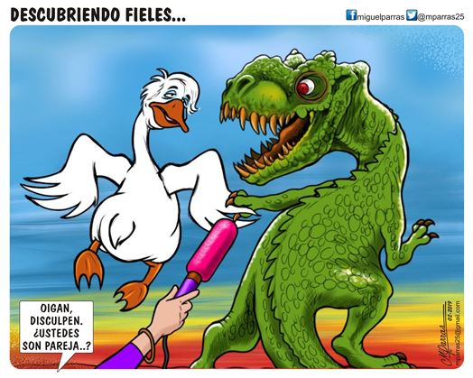 HUMO BLANCO  –  CONCRETAN PURGA EN EL PRD
