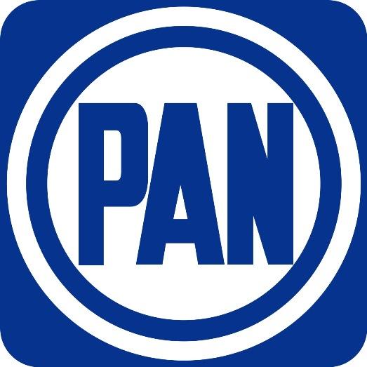 Celebra PAN Tamaulipas 80 años de su fundación