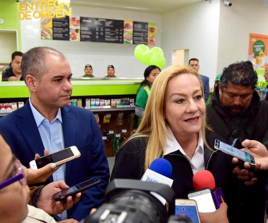 Altamira se consolida como tierra de oportunidades