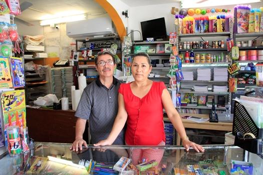 Tamaulipas premiará a microempresarios destacados