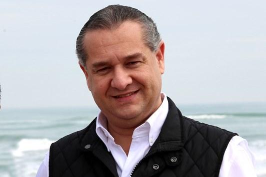 Se impulsará el dinamismo en Playa Miramar