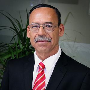 """RESEÑA POLÍTICA  –  La investigación contra la """"líder"""" del PRI Yahleel Abdala"""