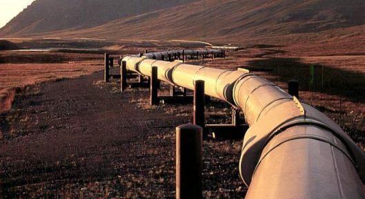 Anuncia CFE arranque del gasoducto sur Texas-Tuxpan