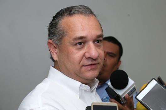 Tranquilidad de ciudadanos es la prioridad en Madero