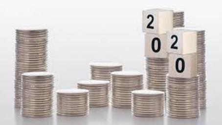 Distribución de ingresos fiscales más justa, oportuna y suficiente