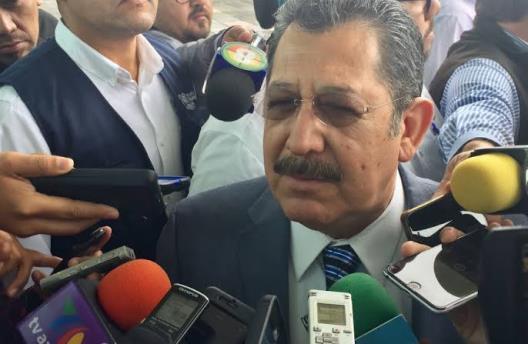 Cuenta Tamaulipas con cinco mil policías efectivos