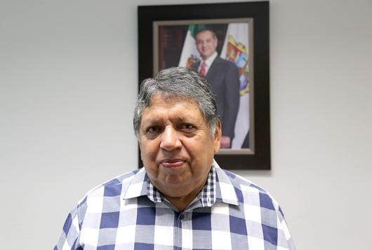Avanza programa de Reordenamiento Territorial en Ciudad Madero
