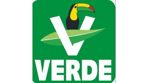 Partido Verde Ecologista se desmorona