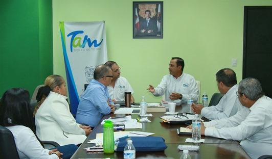 Juntas de Conciliación y Arbitraje, unifican criterios para dar certeza a los juicios laborales