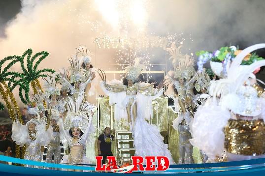 Unirá carnaval 2020 a la zona conurbada