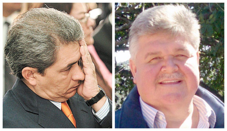 UIF tiene en la mira a Pablo Zarate