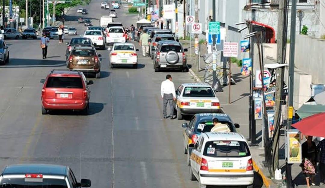 Podrían multar rutas que no respete medidas sanitarias