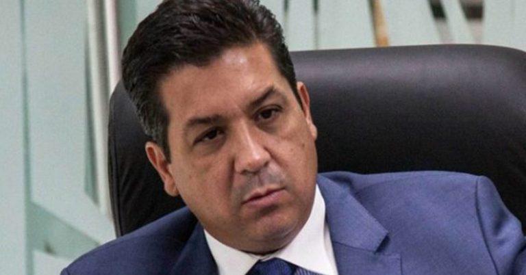 RESPONDE CABEZA DE VACA AL PRONUNCIAMIENTO DE LOPEZ OBRADOR SOBRE NUEVO PACTO FISCAL