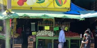 """Comercio en Altamira sin poderse """"parar de la lona"""""""