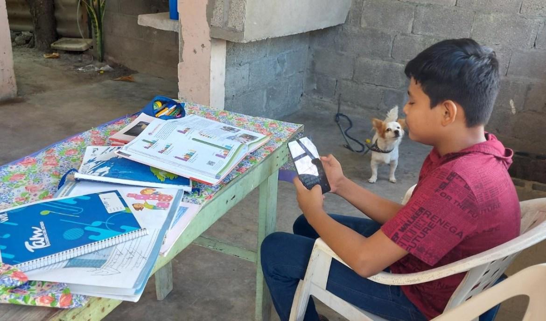 Invierten padres más de 10 mil pesos para nuevo ciclo escolar