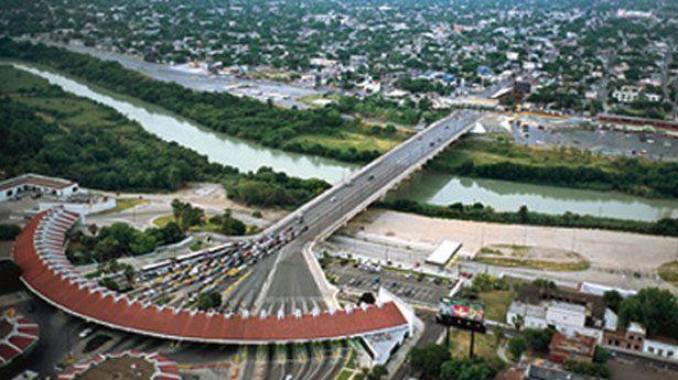 Consulado de México exhorta a estadounidenses a evitar viajes no esenciales