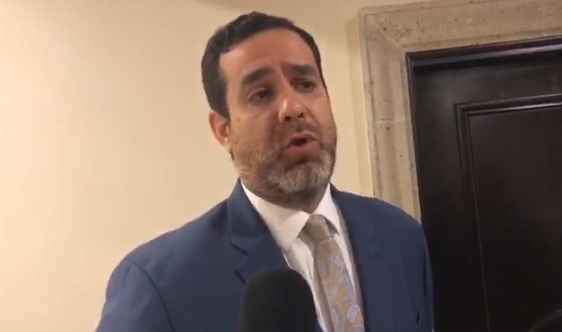 Ultimátum de auditoría a notarías públicas de Tamaulipas
