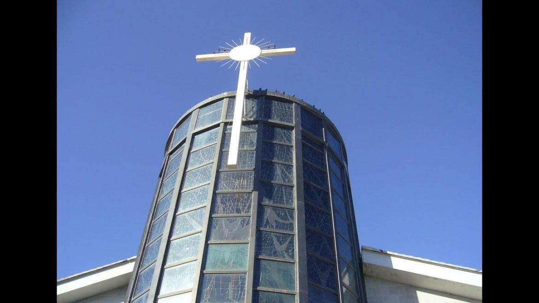Reactivan iglesias el 9, anuncia el obispo