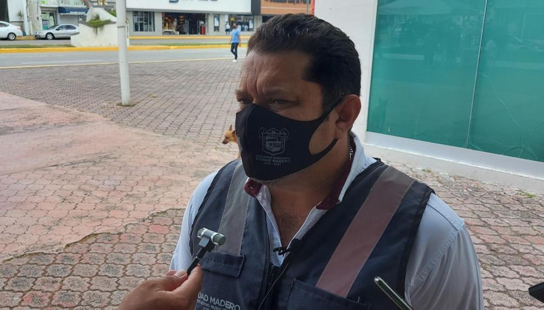 Mueren 15 docentes por coronavirus en Madero