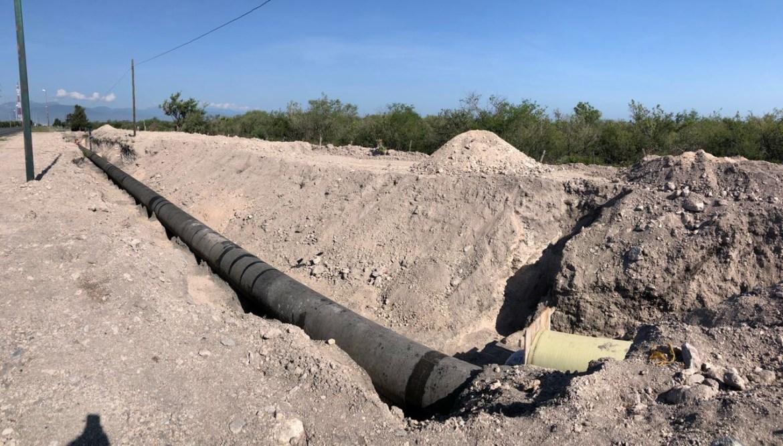 """Anuncia Comapa """"Mega corte de agua"""" por 24 horas"""