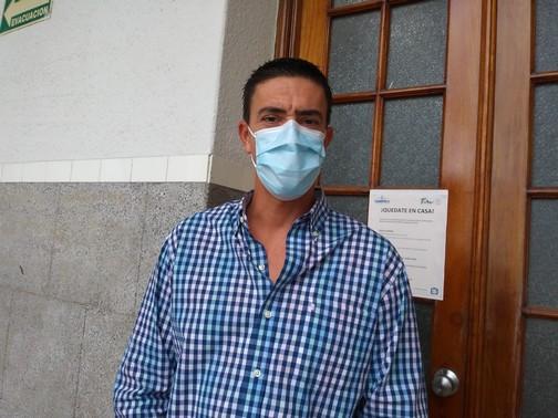 """Federación le """"rasura"""" 10 MDP a Tampico"""