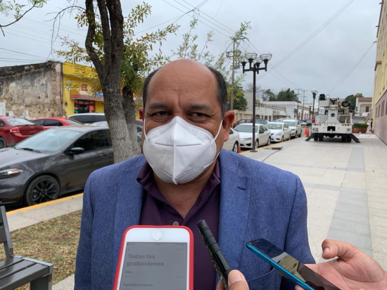 Pandemia por COVID-19 exacerba los factores de riesgo de suicidio