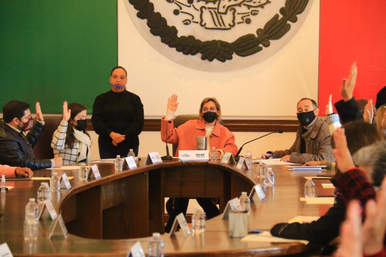 Participación ciudadana necesaria para una planeación democrática de la ciudad