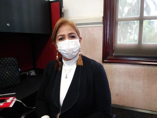 Alarmante aumento de trastornos mentales por pandemia