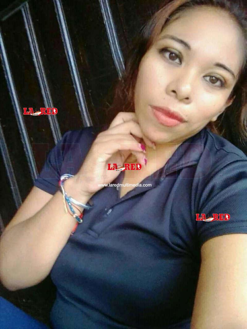 Mujer desaparecida en Altamira se presenta ante el MP