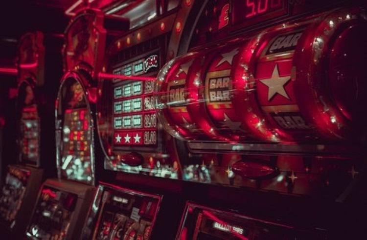 Uno de los juegos más famosos: el Bingo