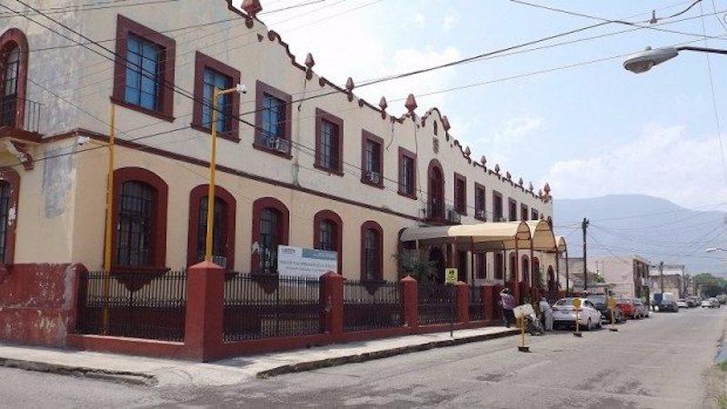 137 escuelas de Tamaulipas reiniciaron actividades presenciales