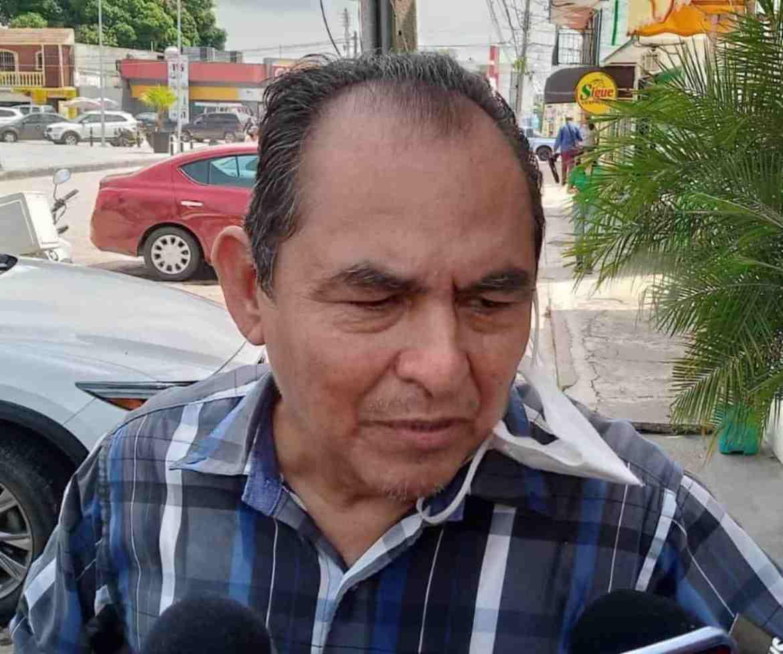 Tres hoteles quebraron durante la pandemia en Altamira