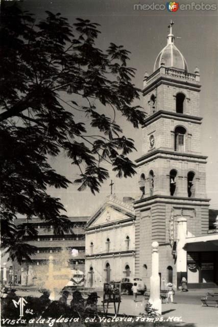 Cronista de Victoria  –  1ª Visita Pastoral del Obispo Montes de Oca