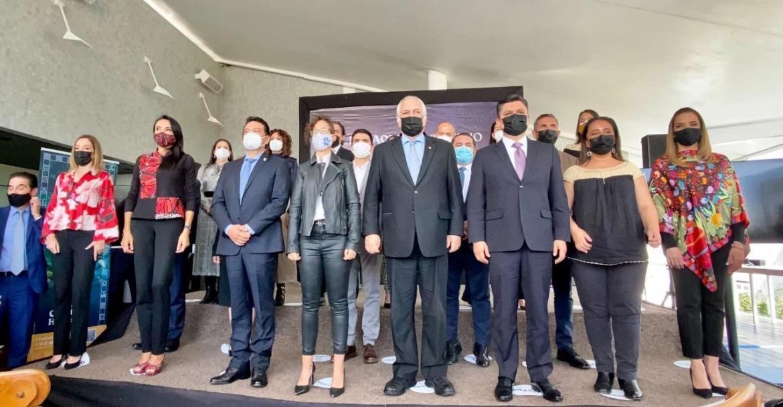 Tamaulipas sorprenderá a los asistentes del Tianguis Turístico México 2021