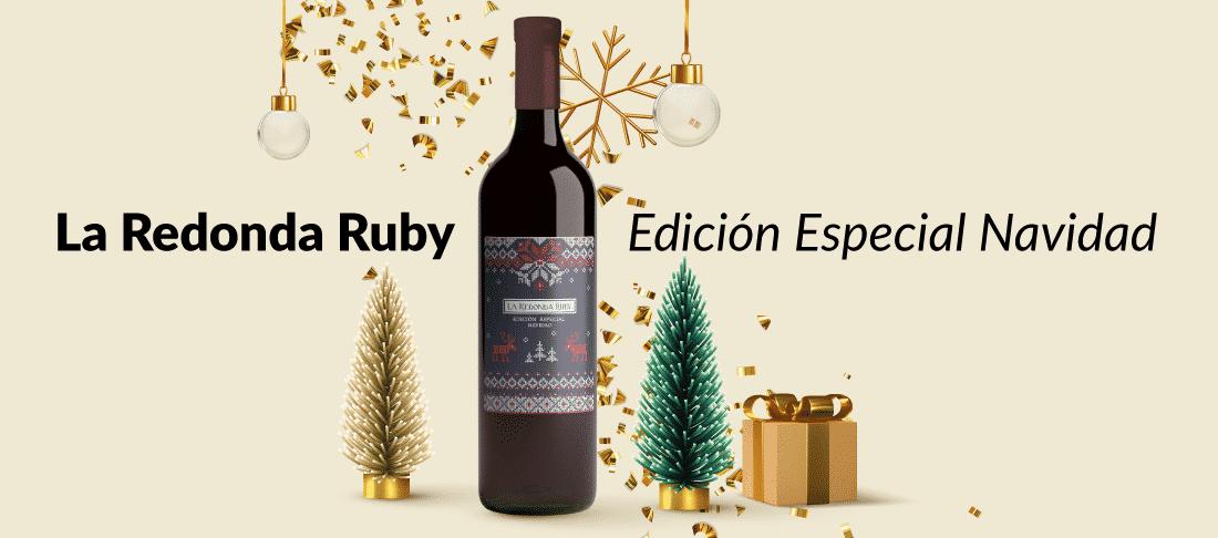 Ruby Navidad_banner web_Mesa de trabajo 1