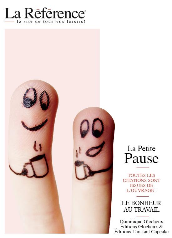 Citation Sur Le Travail Et Le Bonheur : citation, travail, bonheur, Bonheur, Travail