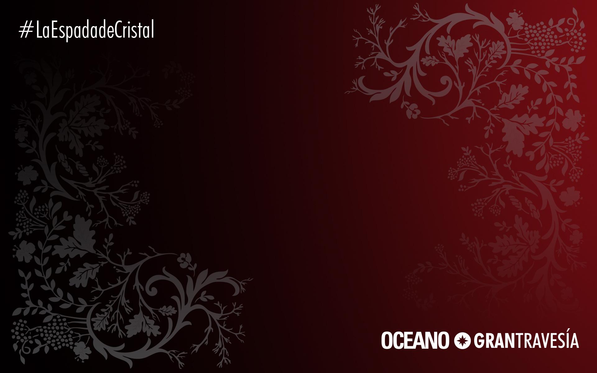 La Reina Roja La Novela Juvenil Ms Esperada Del Ao