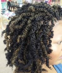 African Hair Braiding Raleigh NC | Hair Braiding Salon ...