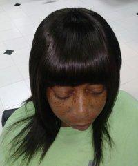 full sew-in weave african hair braiding raleigh nc | La ...