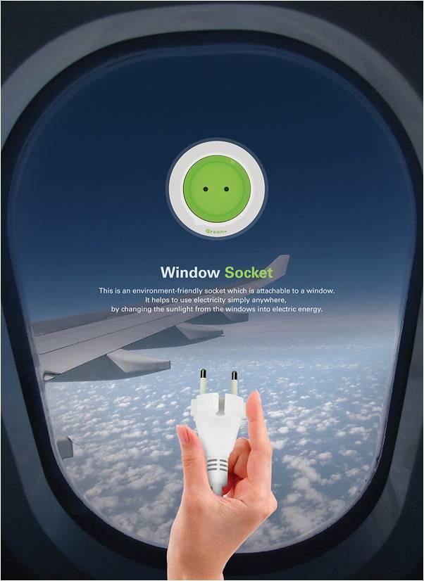 windows_socket_on-ideesdebiz.fr_