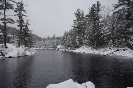lake-on-top-of-mountain
