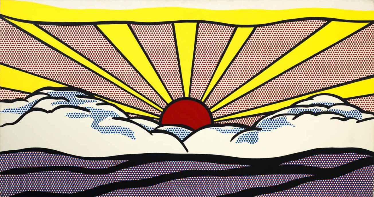sunrise-lever-soleil-1965-2d8d-diaporama