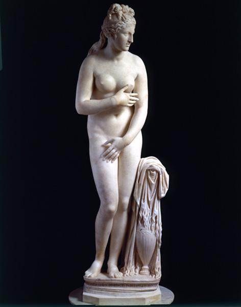 statua_della_venere_capitolina