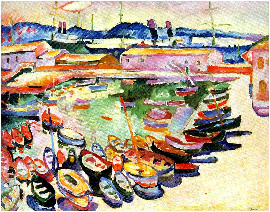 port-of-la-ciotat-1907