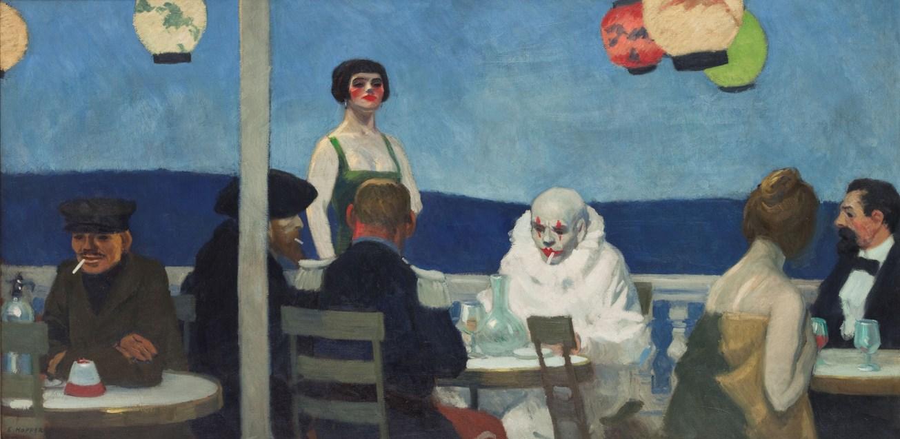 edward-hopper-soir-bleu-1914-1369656447_org