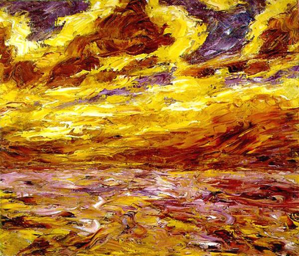 nolde-mer--en-automne2-1912