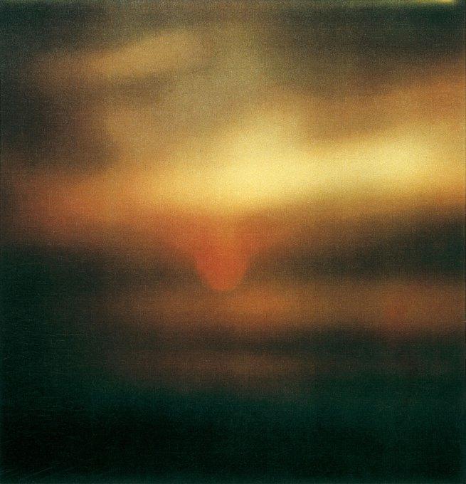 cy-twombly-sunset-gaeta-dryprint-on-cardboard-2009-web